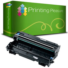 Load image into Gallery viewer, DR3000 Drum Unit compatible with Brother - Printing Pleasure