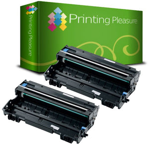 DR3000 Drum Unit compatible with Brother - Printing Pleasure