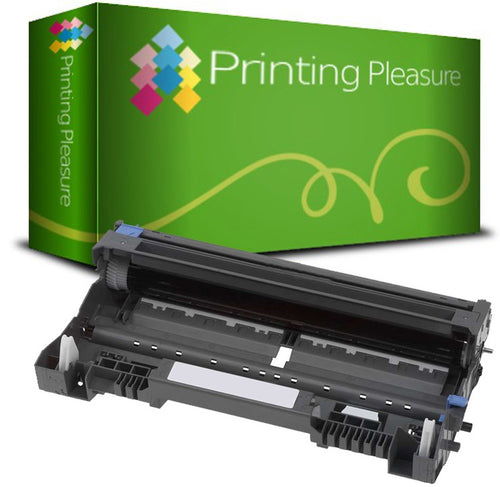 DR3200 Drum Unit compatible with Brother - Printing Pleasure