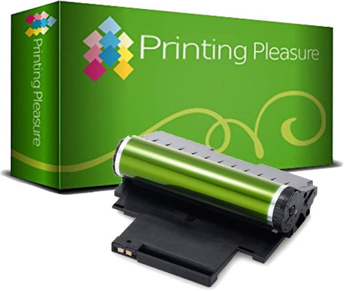 Compatible CLT-R406/SEE Drum Unit for Samsung - Printing Pleasure