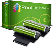 Load image into Gallery viewer, Compatible CLT-R406/SEE Drum Unit for Samsung - Printing Pleasure