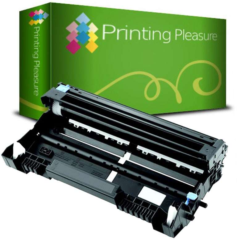 DR6000 Drum Unit compatible with Brother - Printing Pleasure