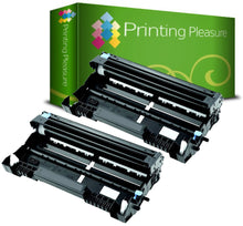 Load image into Gallery viewer, DR6000 Drum Unit compatible with Brother - Printing Pleasure