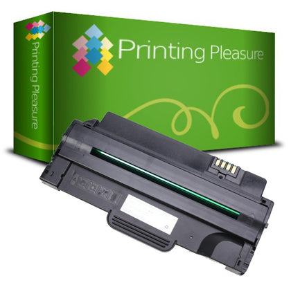 Compatible 1130 Toner Cartridge for Dell - Printing Pleasure