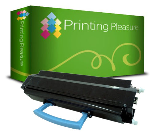 Compatible 1700 Toner Cartridge for Dell - Printing Pleasure