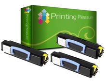 Load image into Gallery viewer, Compatible 1720 Toner Cartridge for Dell - Printing Pleasure