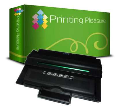 Compatible 1815 Toner Cartridge for Dell - Printing Pleasure