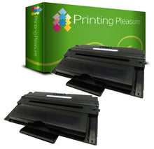 Load image into Gallery viewer, Compatible 2235 Toner Cartridge for Dell - Printing Pleasure