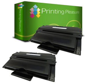 Compatible 2235 Toner Cartridge for Dell - Printing Pleasure