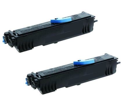 Compatible 1200 Toner Cartridge for Epson - Printing Pleasure