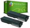 Compatible 2000 Toner Cartridge for Epson - Printing Pleasure