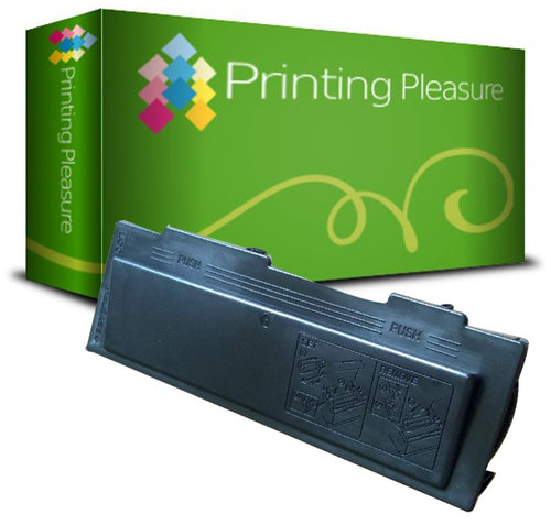 Compatible 2300 Toner Cartridge for Epson - Printing Pleasure