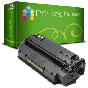 Compatible Q2613X 13X Toner Cartridge for HP - Printing Pleasure