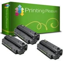 Load image into Gallery viewer, Compatible Q2613X 13X Toner Cartridge for HP - Printing Pleasure