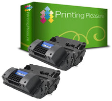 Load image into Gallery viewer, Compatible CC364X 64X Toner Cartridge for HP - Printing Pleasure