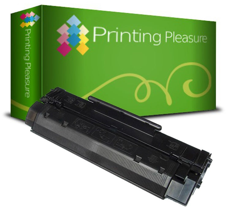 Compatible C3906A 06A Toner Cartridge for HP - Printing Pleasure