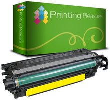 Load image into Gallery viewer, Compatible CE400A Toner Cartridge for HP - Printing Pleasure