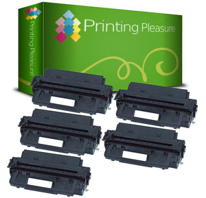 Compatible C4096A EP-32 Toner Cartridge for HP - Printing Pleasure
