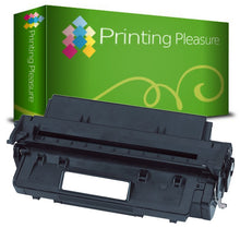 Load image into Gallery viewer, Compatible C4096A EP-32 Toner Cartridge for HP - Printing Pleasure