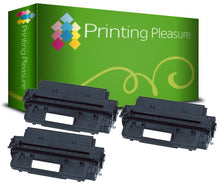 Load image into Gallery viewer, Compatible C4096A 96A Toner Cartridge for HP - Printing Pleasure