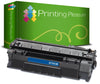 Compatible Q7553X 53X Toner Cartridge for HP - Printing Pleasure