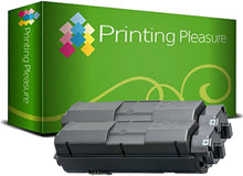Load image into Gallery viewer, Compatible TK1170 Toner Cartridge for Kyocera - Printing Pleasure