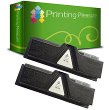 Load image into Gallery viewer, Compatible TK-130 Toner Cartridge for Kyocera - Printing Pleasure