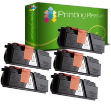 Load image into Gallery viewer, Compatible TK-170 Toner Cartridge for Kyocera - Printing Pleasure