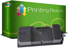 Load image into Gallery viewer, Compatible TK3170 Toner Cartridge for Kyocera - Printing Pleasure