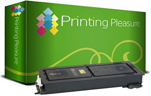Compatible TK685 Toner Cartridge for Kyocera - Printing Pleasure