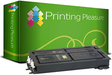 Load image into Gallery viewer, Compatible TK685 Toner Cartridge for Kyocera - Printing Pleasure