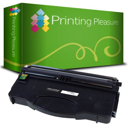 Compatible 120 Toner Cartridge for Lexmark - Printing Pleasure