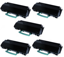 Load image into Gallery viewer, Compatible 264 Toner Cartridge for Lexmark - Printing Pleasure