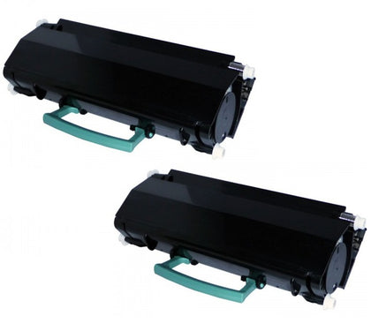 Compatible 264 Toner Cartridge for Lexmark - Printing Pleasure