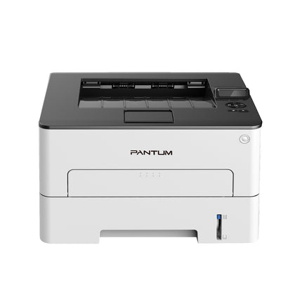 Pantum P3010DW A4 Mono Laser Wireless Printer