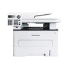 Pantum M6800FDW all in one printer - multifunction mono laser printer