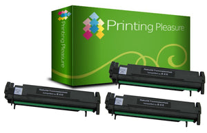Compatible 410 Toner Cartridge for OKI - Printing Pleasure