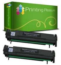 Load image into Gallery viewer, Compatible 410 Toner Cartridge for OKI - Printing Pleasure