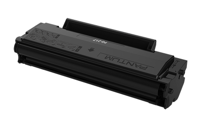 Pantum PG-217 Toner Cartridge (1,600 Pages) for Pantum P2200, P2200W, M6507, M6507NW, M6607NW Mono Laser Printers - Printing Pleasure