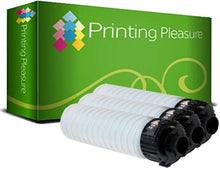 Load image into Gallery viewer, Compatible 842125 Toner Cartridge for Ricoh - Printing Pleasure