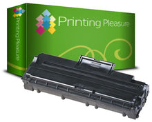 Load image into Gallery viewer, Compatible Toner Cartridge for Samsung ML-1010 - Printing Pleasure