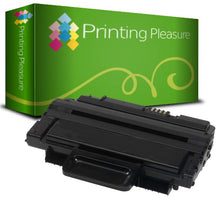 Load image into Gallery viewer, Compatible MLT-D203E Toner Cartridge for Samsung - Printing Pleasure