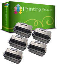 Load image into Gallery viewer, Compatible ML-2150D8 Toner Cartridge for Samsung - Printing Pleasure