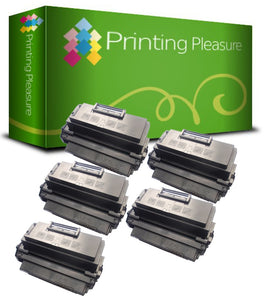 Compatible ML-2150D8 Toner Cartridge for Samsung - Printing Pleasure