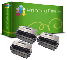 Load image into Gallery viewer, Compatible Toner Cartridge for Samsung ML-3050 - Printing Pleasure