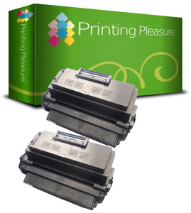 Compatible Toner Cartridge for Samsung ML-3050 - Printing Pleasure