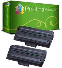 Load image into Gallery viewer, Compatible Toner Cartridge for Samsung SCX-4100 - Printing Pleasure
