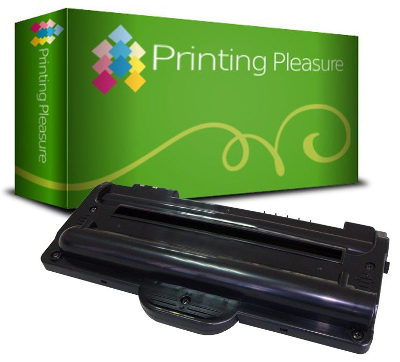 Compatible Toner Cartridge for Samsung SCX-4016 - Printing Pleasure
