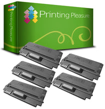 Load image into Gallery viewer, Compatible Toner Cartridge for Samsung ML-4500 - Printing Pleasure