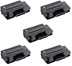 Compatible 2375 Toner Cartridge for Dell - Printing Pleasure